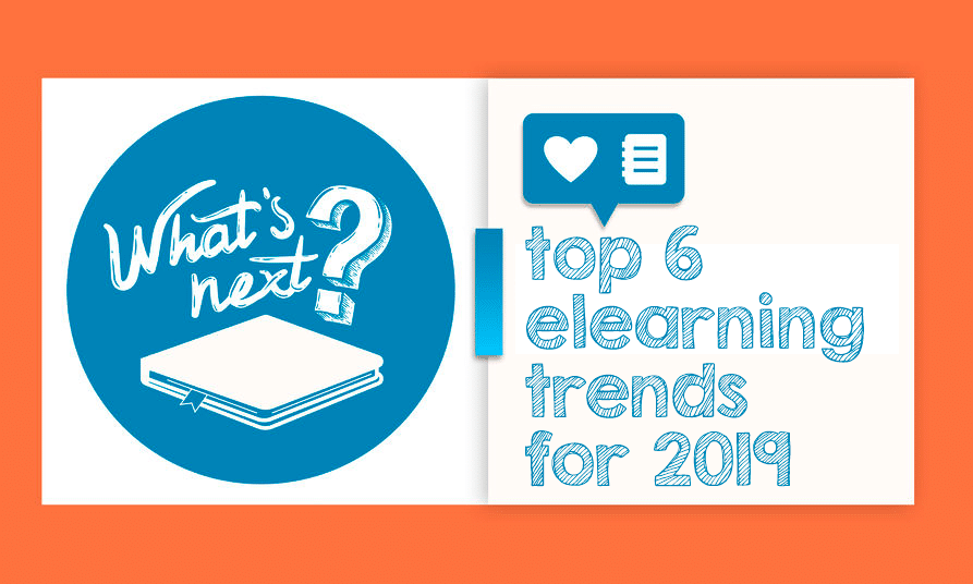Elearning Trends 2019